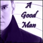 A Good Man – Chapter 1